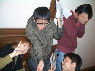 20101107_1.JPG