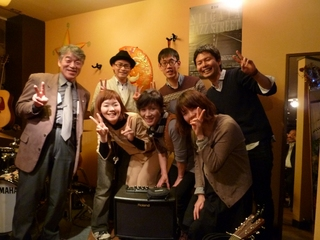 2012-0121_JazzStreet.jpg